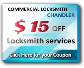 coupon discount locksmith